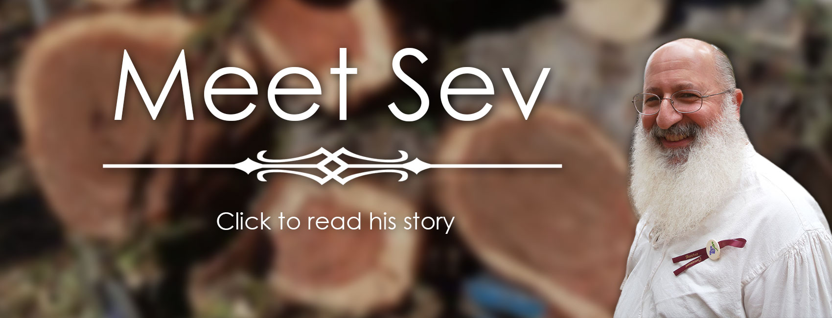 Click to read about Sev